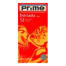 Prime Intensity (Scyta) 12 uds.