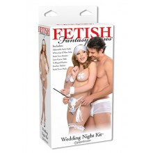 FF Weedding Night Kit