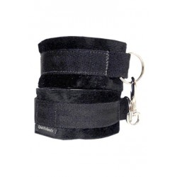 Esposas suaves Soft Cuffs...