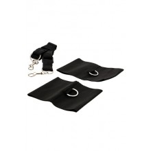 Elastabind Ankle, Wrist & Tether Kit
