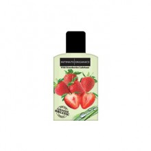 Wild Strawberry Lubricante Monodosis 4ml