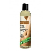 Chai Massage Oil 120 ml.