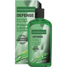 Defense 60 ml