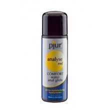 Analyse Me! Comfort Glide 30 ml
