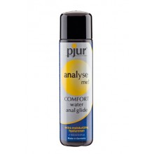 Analyse Me! Comfort Glide 100 ml