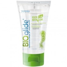 BIOglide neutro 150 ml