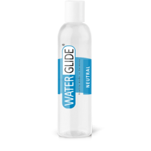 Waterglide neutro 150 ml