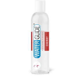 WATERglide Cereza 150 ml