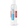 WATERglide Cereza 200 ml