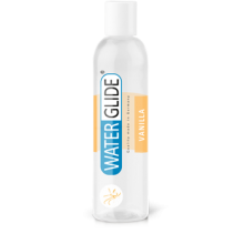 WATERglide Vainilla 150 ml