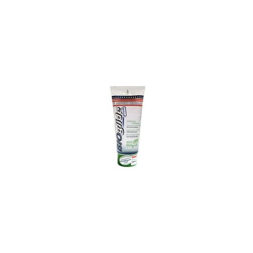 BIOglide Plus Ginseng 100ml